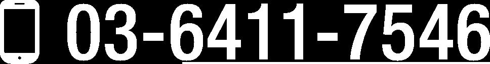 tel 03-6411-7546