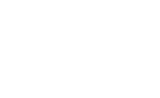 Old Valley Dining